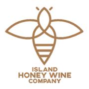 Island Honey Wine