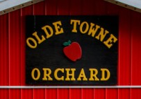 Olde Towne Orchard